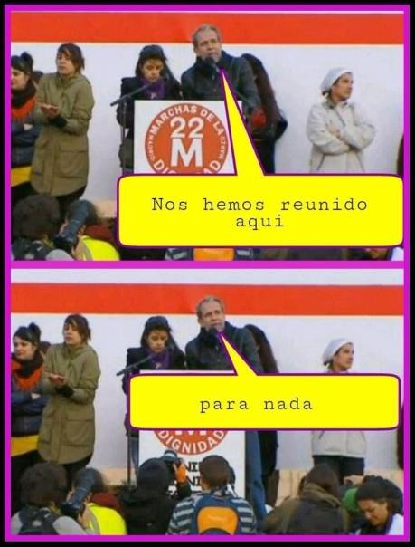Image result for concejal de izquierda unida detenido por pederastia