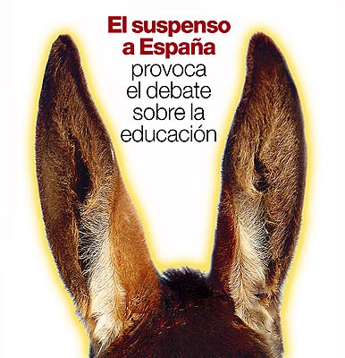 Image result for orejas de burro