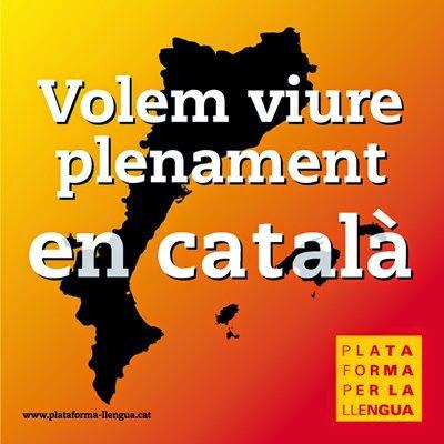 Image result for obra cultural Balear,y vivir en catalan